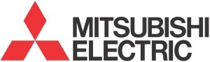 mitsubishi-electric-300x89