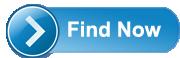 find_button