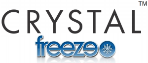 Crystal Freeze