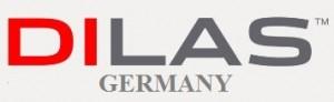Dilas Germany1