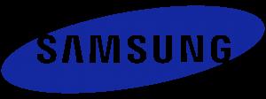 Samsung1-300x112