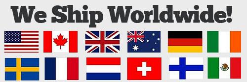 Worldwide Ship