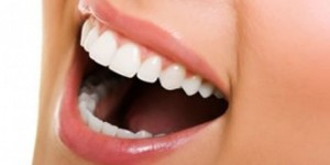 TEETH WHITENING-COURSE